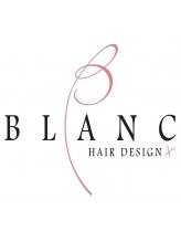 ブラン(HAIR DESIGN BLANC)