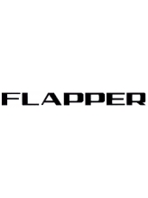 フラッパー(FLAPPER)