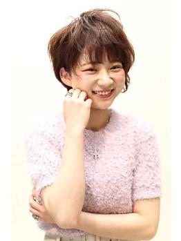 ヘアークリニック ラクシア 石巻(Hair Clinic LAXIA Ishinomaki)