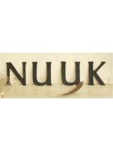 ヌーク(NUUK)