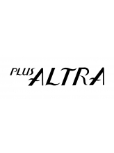 プラスアルトラ 都立大店(PLUS ALTRA)
