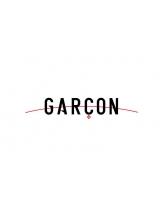 ギャルソン(GARCON)