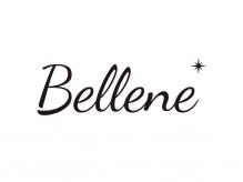 ベルネ(Bellene)