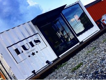 ルイス(LUIS)(宮崎県都城市/美容室)