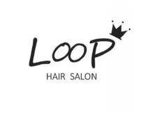 ループ(LOOP)