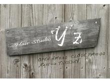 ワイズ (Hair Studio Y'z)の詳細を見る
