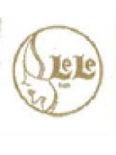 レレ ヘアー(LeLe hair)