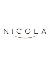 ニコラ(NICOLA)