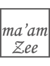 マアム ジー 経堂店(ma'am Zee)
