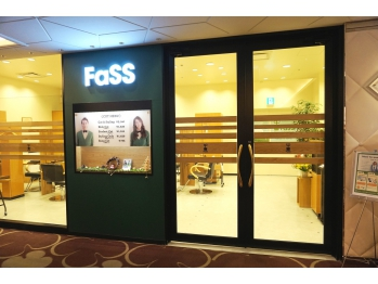 ファス 有楽町マルイ店(FaSS)