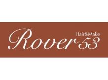 ローバー53(Rover53)