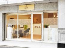 ヘアーサロン ダブル(hair salon W)