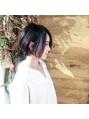 SHIKIO HAIR 1