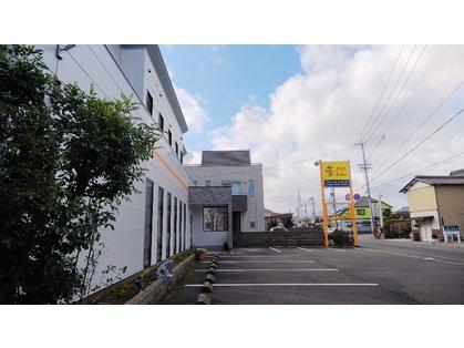 ユメコウボウ(夢KOBO) image