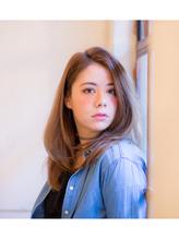 Sweet恵比寿☆オンナ度UP 30代40代50代~愛され大人スタイル☆ 50代.25