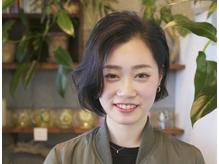 ハッピーヘアーデザイン ヴィオラ 東大阪店(happy hair design Viola)の詳細を見る