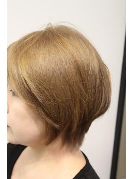 レッツ ヘアーリゾート(Ret's HAIR RESORT)