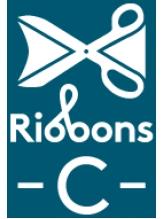 リボンズシー(Ribbons C)