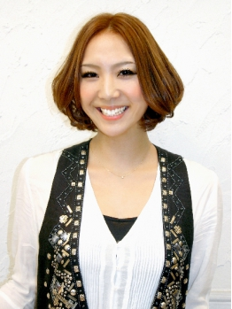プラティハ 武蔵境店(hair make Platiha)