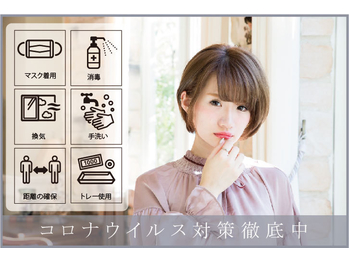 ジュネス 渋谷店のイメージ写真