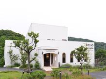 ロッソ ハヤマ 葉山本店(ROSSO Hayama)の詳細を見る