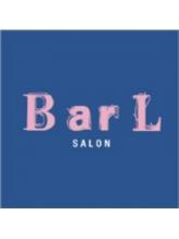 バール(BarL)