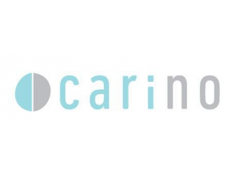 カリーノ(carino)