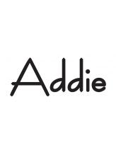 アディー(Addie)