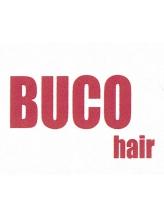 ブーコ(BUCO)