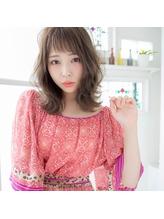 ☆モテ×シースルーバング☆-吉祥寺店-.14