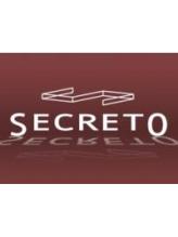 セクレート(SECRETO)