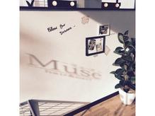 ミューズ 西友小手指店(Muse)