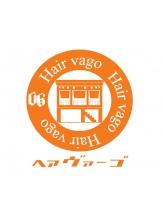 ヘア ヴァーゴ(Hair vago)