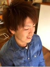【カット+炭酸美容液SPA¥4500】アットホーム空間でリラックス♪炭酸SPAでストレス解消/頭皮のリフレッシュ!