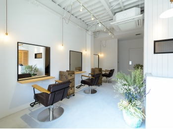 ミヤ ヘア クリニック アンド デザイン(MIYA hair clinic&design)(滋賀県草津市)