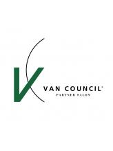 ヴァンカウンシル 伊勢佐木町店(VAN COUNCIL)