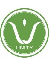 美容室 ユニティ(Unity)