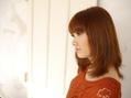 ヘアメイク ピュア リラ店(Hair Make Pure)(リラクゼーション)