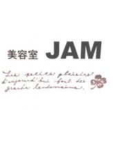 美容室 ジャム(JAM)