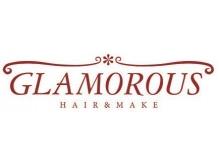グラマラス GLAMOROUS