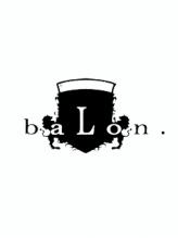 バロン 新宿店(baLon.)