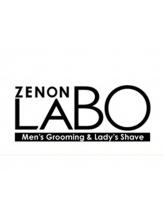 ゼノンラボ 近鉄あべのハルカス店(ZENON LABO)