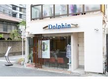 ドルフィン(Dolphin)の詳細を見る