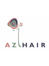 アズヘアー(AZ HAIR)