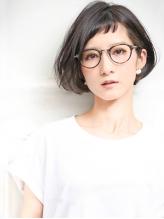 【夙川】実力派女性Stylistがマンツーマンで施術!!乾かすだけでキマル再現性高いスタイル提案が自慢★