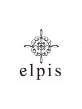 エルピス(elpis)