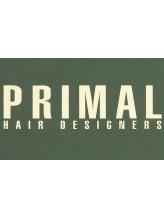 プライマル 稲毛店(PRIMAL)