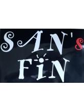 サンファン 光が丘(San's fin)