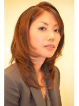 sexy~オフィス編~  シャギー.39