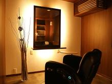 ジータ パーソナルビューティールーム(GiTA Personal Beauty Room)
